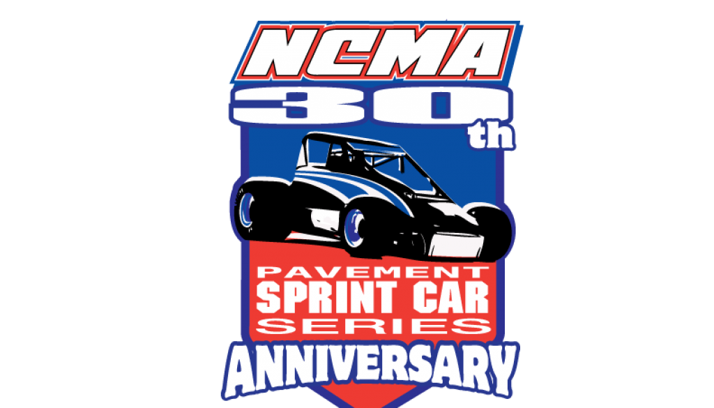 NCMA's 30th season is off and running.