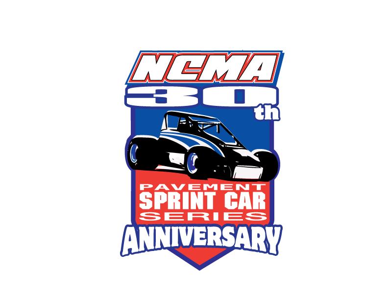 NCMA Sprint Car Series
